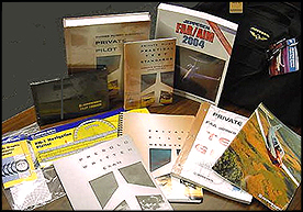 jeppesen instrument commercial pilot manual pdf